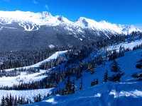 Whistler, British Columbia, Canada 24
