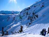Whistler, British Columbia, Canada 07