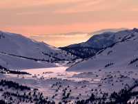 Whistler, British Columbia, Canada 21