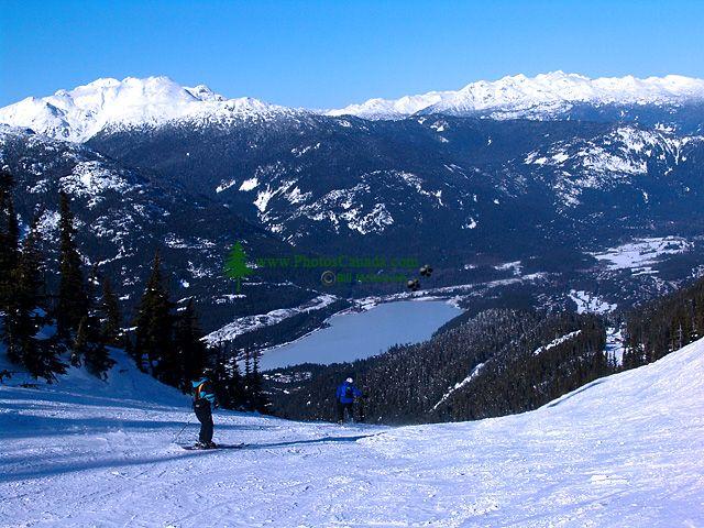 Whistler, British Columbia, Canada 05
