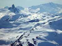 Whistler, Black Tusk, British Columbia, Canada 12