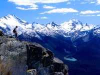 Whistler, British Columbia, Canada 16