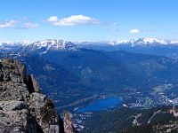 Whistler, British Columbia, Canada 31