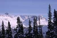 Whistler, British Columbia, Canada CM11-11