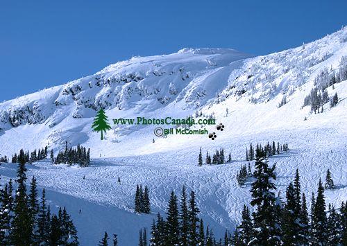 Whistler, British Columbia, Canada CM11-09