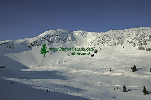 Whistler, British Columbia, Canada CM11-07