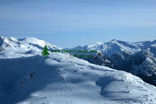Whistler, British Columbia, Canada CM11-05