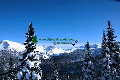 Whistler, British Columbia, Canada CM11-04