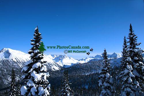 Whistler, British Columbia, Canada CM11-04
