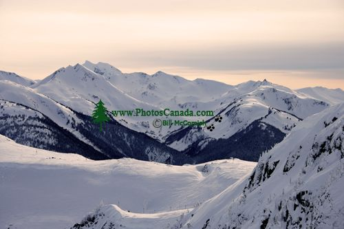 Whistler, British Columbia, Canada CM11-01