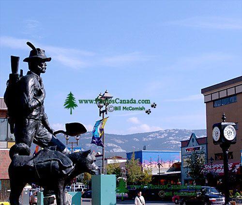 Whitehorse, Yukon, Canada 01