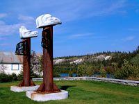 Whitehorse, Yukon, Canada 07