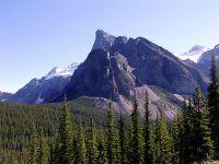 Yoho National Park, British Columbia, Canada 06