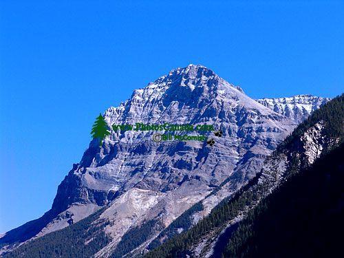 Yoho National Park,  British Columbia, Canada 03