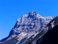 Yoho National Park,  British Columbia, Canada 03