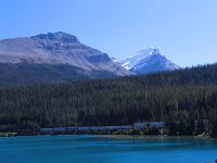 Yoho National Park, British Columbia, Canada 02
