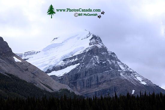 Yoho National Park, 2011, British Columbia, Canada CM11-005