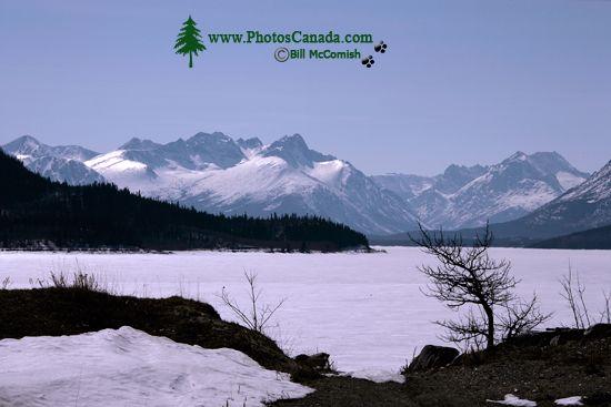 Carcross, Yukon CM11-04