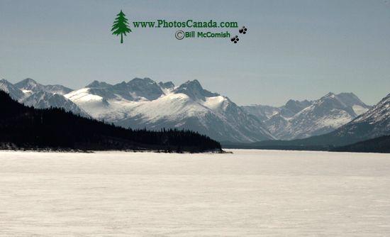 Carcross, Yukon CM11-02