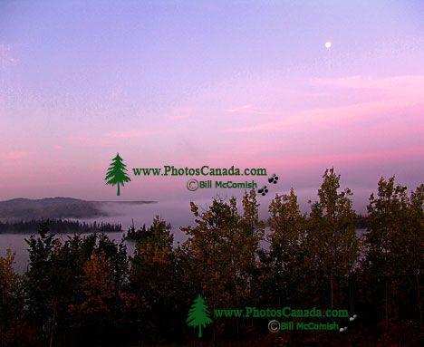 Klondike Highway, Yukon, Canada  07