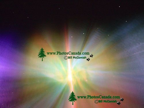 Northern Lights Centre, Watson Lake, Yukon, Canada  21 