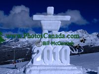 Highlight for Album: Whistler British Columbia Canada