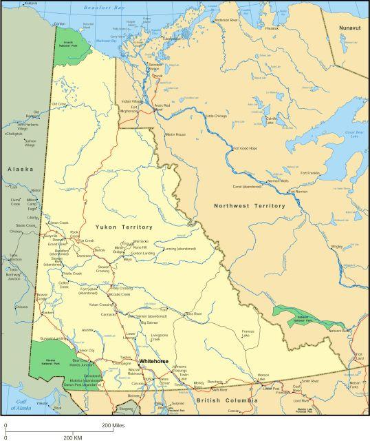 Photoscanada Com Gallery Yukon Photos Stock Photos Of Canada
